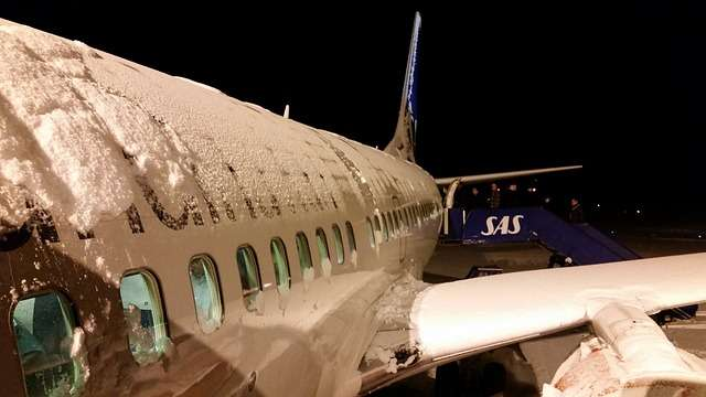 private-jet-charter-services:-what-is-de-icing?