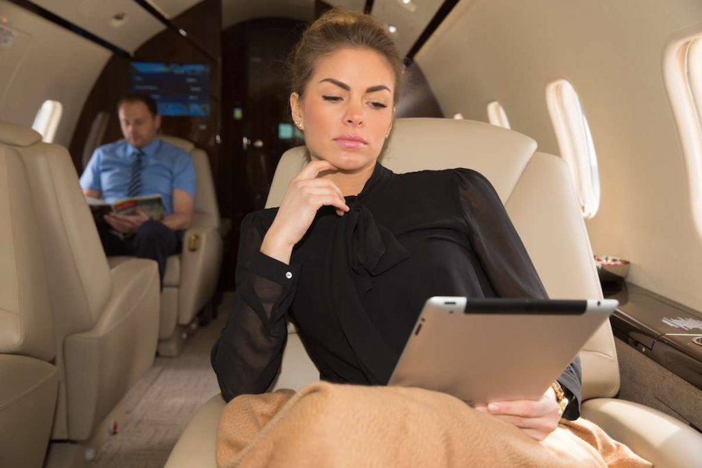 inflight-entertainment:-wi-fi-wherever-you-fly