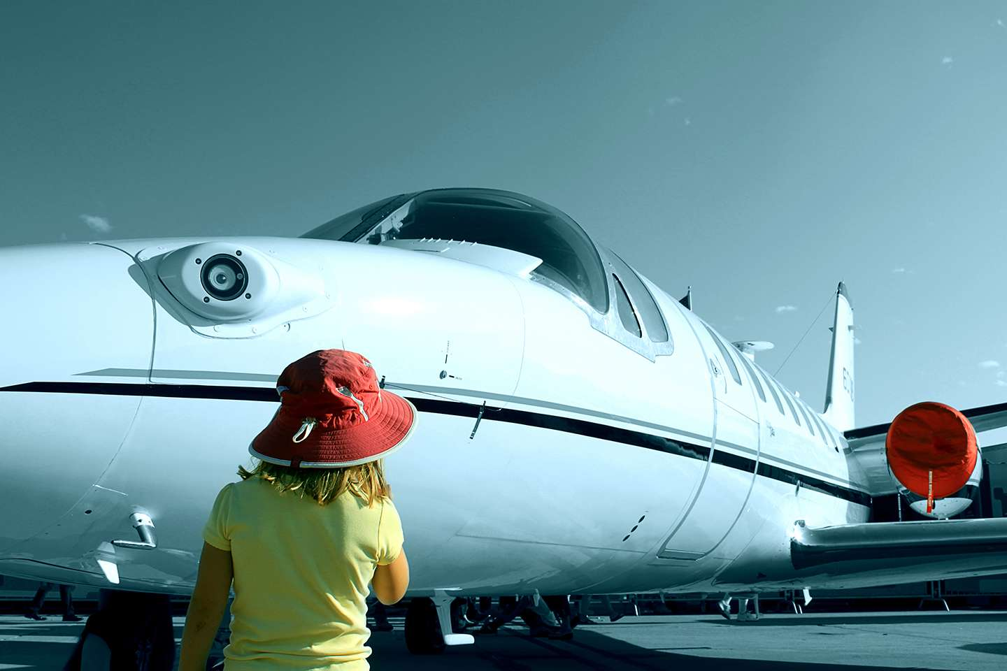 traveling-with-kids-on-private-luxury-jets