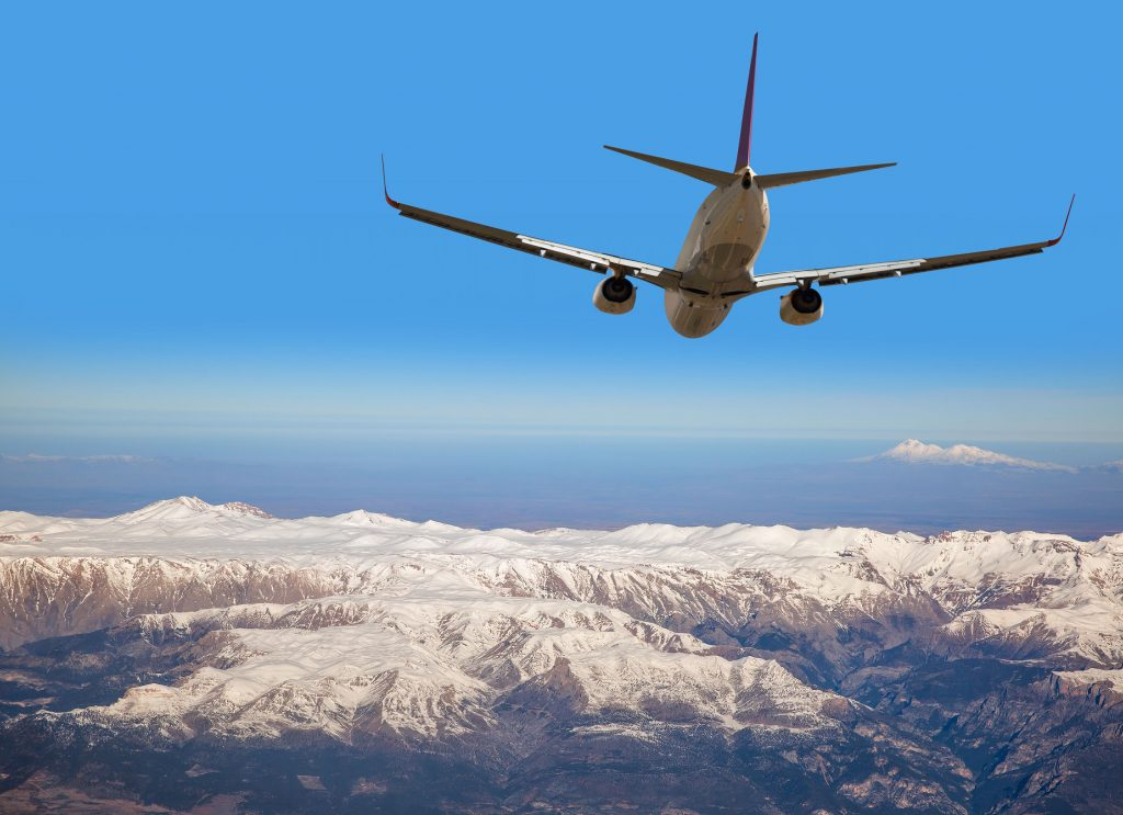 executive-jet-charter-airports-with-extreme-winters