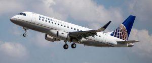 Regional Jet Operations